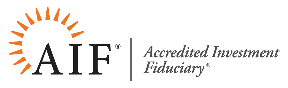 AIF Certification trademark image (acronym with full name).jpg